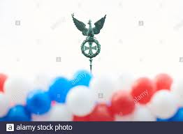 Page 2 Freedom Of The Press High Resolution Stock Photography And Images Alamy