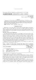 Https Www Grassland Org Nz Publications Nzgrassland Publication 1127 Pdf