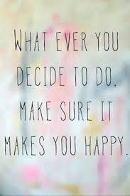 happiness quotes to inspire your life