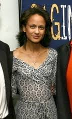 Anne-Marie Johnson - Wikipedia