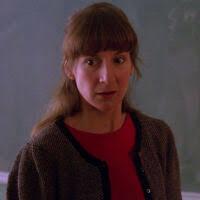 Jane Jones | Twin Peaks Wiki | Fandom