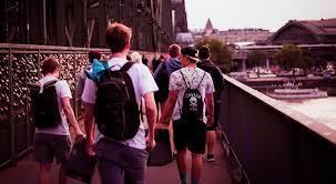5 best oakley backpacks reviewed