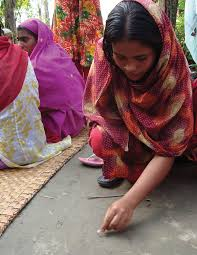 A PRACTICAL GUIDE TO MEASURING WOMEN TS AND GIRLST EMPOWERMENT IN IMPACT  EVALUATIONS