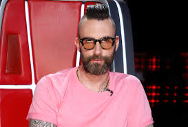The Voice': Why Adam Levine Should Be Leaving After Season 17 | TVLine