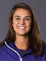 Women's Track & Field - Roster - GoHolyCross.com - The Official Site of the  Holy Cross Crusaders