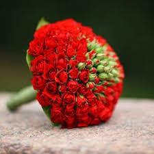 the best 10 florists near naly s fl