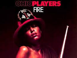 Ohio Players - Fire - YouTube