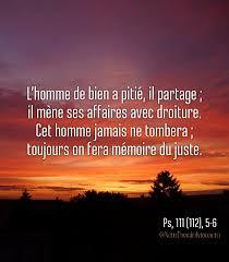 Messe du 10 août, lundi de la 19ème... - Notre Dame des Internautes |  Facebook