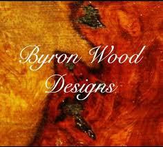 Byron Wood Designs - Home | Facebook