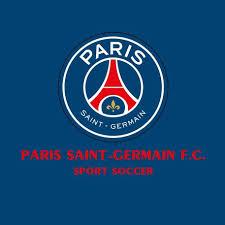 ปารีส แซงต์ แชร์กแมง Sport club - Home