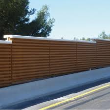 Wood Aggregates For Noise Barriers And Sound Absorbing Concrete Panels