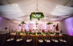 wedding venue on lake michigan grand