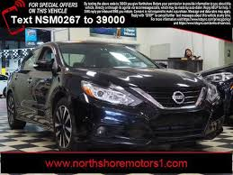 nissan altima 2018 in syosset long