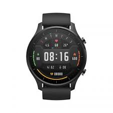 color nfc 1 39 inch amoled gps fitness
