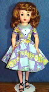 joan s revlon doll