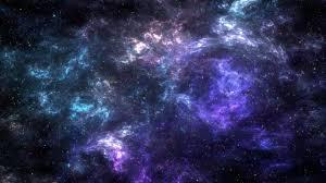 4k ultra hd galaxy wallpapers top