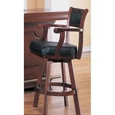 coaster furniture lambert bar stool