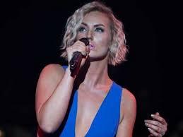 Jana McDonald - You Are My Sunshine - Dedicated to Daddy : ) - YouTube