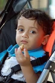 cute baby boy es 9 es links
