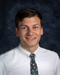 Adam Davis | University of Pennsylvania | Pathology and Laboratory ...