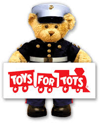 donation match beneing toys for tots