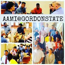Gordon State College Hosts GA-CTL RAC | Gordon State College