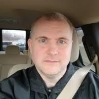 Brian Cook - Information Security Manager - Freudenberg-NOK | LinkedIn