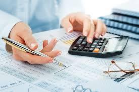 Луганщина перерахувала до бюджету майже 13 млн  грн податку на прибуток