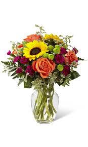 grower direct flowers in regina sk