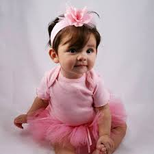 اطفال بنات حلوين اجمل صور فتيات صغار حبيبي