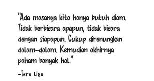quotes steemit