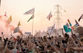 Glastonbury 2020: all you need to know ...