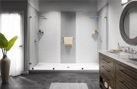 1000 off full tub or shower remodels