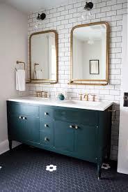 astoria mirror with tray design ideas