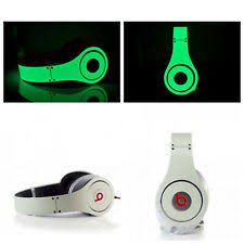 Skin Decal Wrap For Beats Solo 3 Wireless Cover Sticker Skins Retro Gamer 1 For Sale Online Ebay