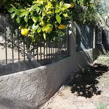 How Does Snake Fencing Work To Keep Arizona Rattlesnakes Out
