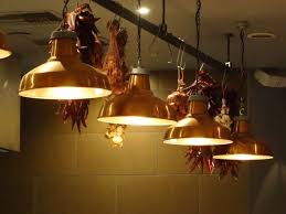 8 easy kitchen lighting ideas to