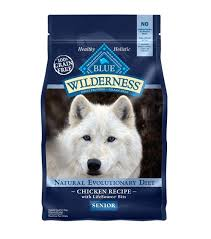 5 of the best dog foods for huskies
