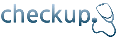 GitHub - sourcegraph/checkup: Distributed, lock-free, self-hosted ...