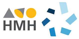 Educational Publishing Execs at HMH, Cengage Leaving