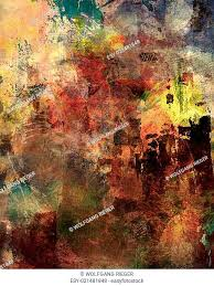 abstract mixed a stock photos and