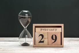 bizarre leap year facts about th reader s digest