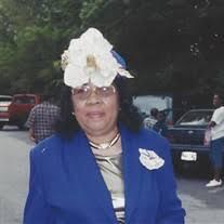 Addie Grace Martin Obituary - Visitation & Funeral Information