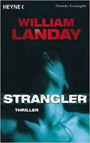 Strangler: Amazon.es: Landay, William, Brack, Robert: Libros en idiomas  extranjeros