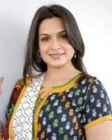 Aditi Agarwal: Age, Photos, Family, Biography, Movies, Wiki ...