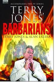 Terry Jones' Barbarians   What's on and things to do in Royston ...