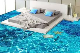 epoxy 3d floor everything you need to