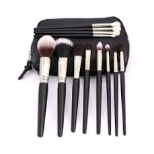 china best makeup brush premium 12