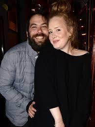 Adele dimagrita, ha perso 30 kg. La cantante sembra un'altra dopo ...