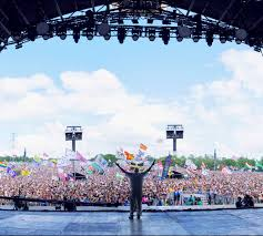 Glastonbury tickets 2020 – when do they ...